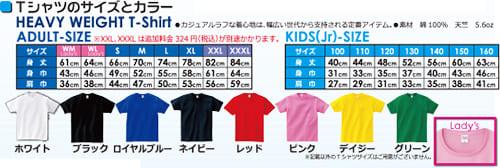 1008t_shirtsizecolor