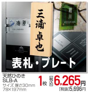 item_202012_plate