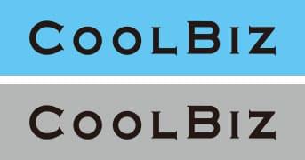 logo_coolbiz